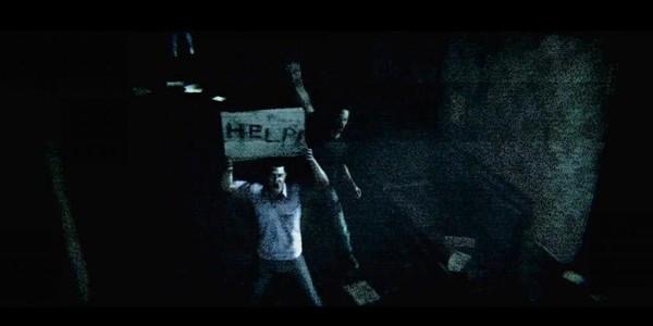 Capcom divulga novo comercial de Resident Evil 6
