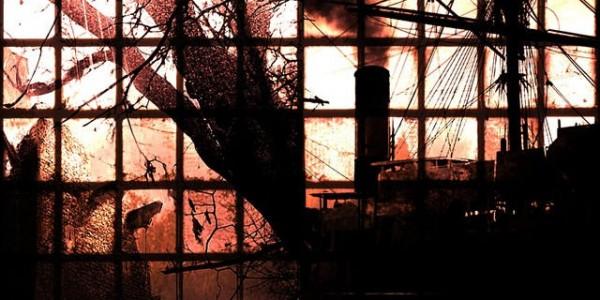 Desenvolvedor de Resident Evil Remake volta a trabalhar com Shinji Mikami