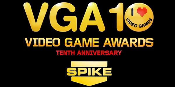 VideoSAC 10 – Resident Evil 6 fora do VGA 2012