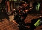 Primeiras imagens da versão PC de Resident Evil 6