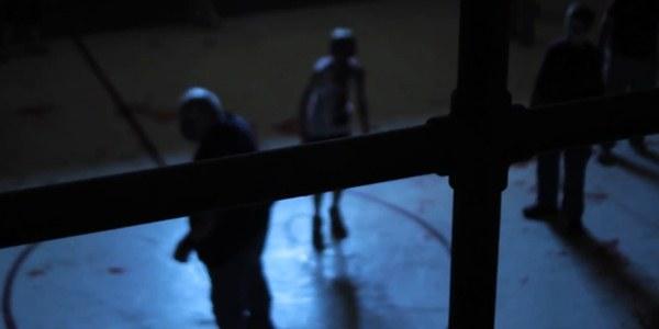 VideoSAC 17 – Os melhores fanfilms de Resident Evil