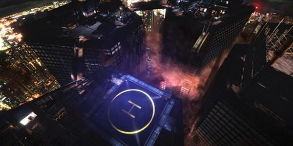 Resident Evil 6: novos mapas para o modo Mercenaries chegam amanhã
