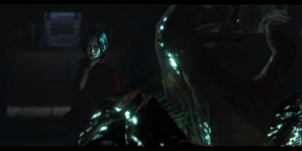 Novas imagens da versão PC de Resident Evil 6