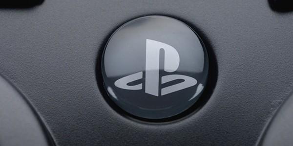 Assista à cobertura do anúncio do PlayStation 4