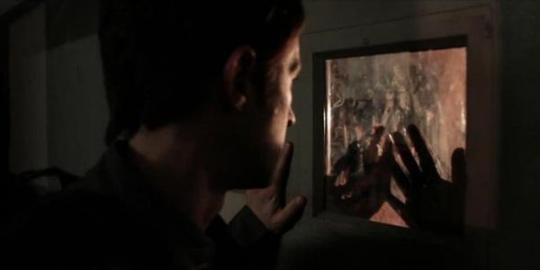 Websérie de Resident Evil vai contar três histórias diferentes [vídeo]