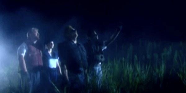 Os mistérios da dublagem de Resident Evil.