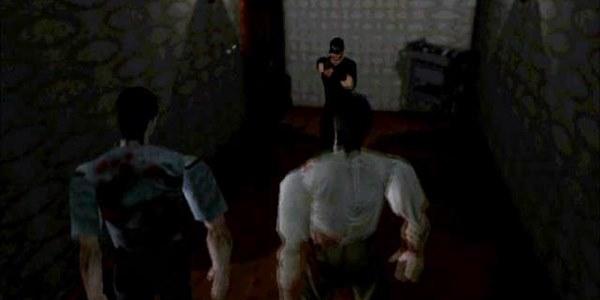 Mod transforma Resident Evil 2 em um novo game da série