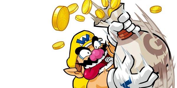 Quanto custa um jogo?