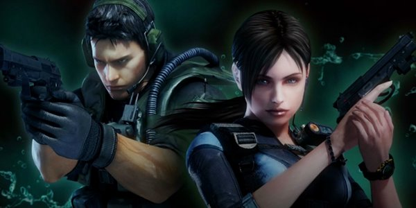 Conheça a demo de Resident Evil: Revelations com comentários