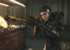 Capcom detalha DLCs de Resident Evil: Revelations