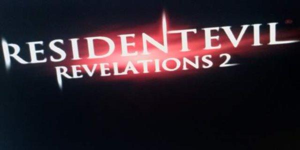 Capcom pode estar produzindo Resident Evil: Revelations 2