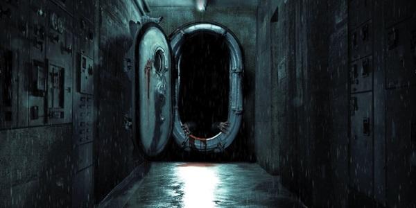 Veja o artbook de Resident Evil: Revelations exclusivo de pré-venda