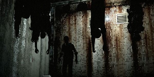 Mudanças em Resident Evil motivaram Mikami a criar novo Survival Horror