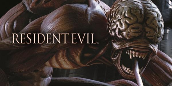 Resident Evil também terá atração em parque dos Estados Unidos