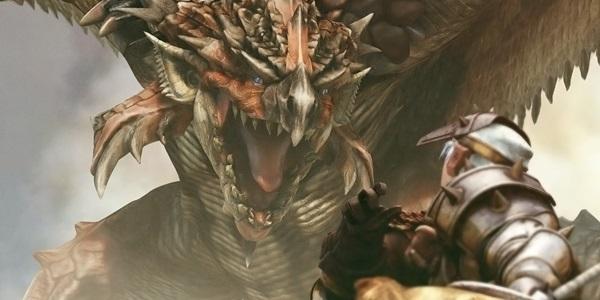 Capcom vai estar na PAX Prime 2013
