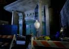 Atração da Universal é inspirada em Resident Evil 2